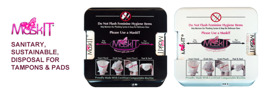 Mask-IT Products
